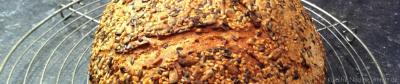 Blog-Küche-Slider3